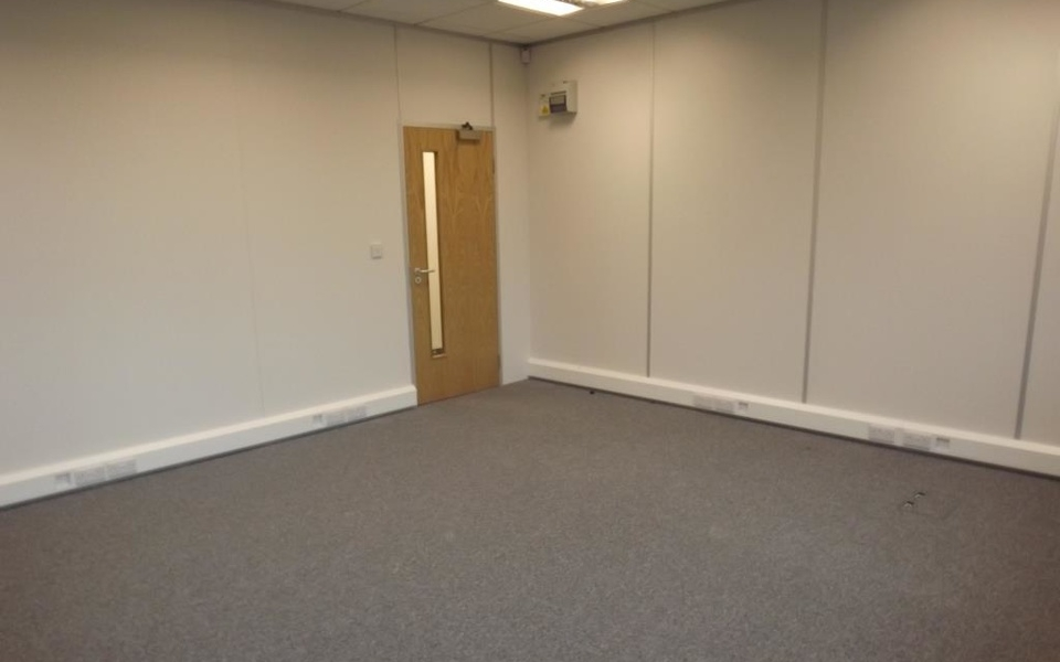 Conway House Small Flexible Offices To let Chorley (6)