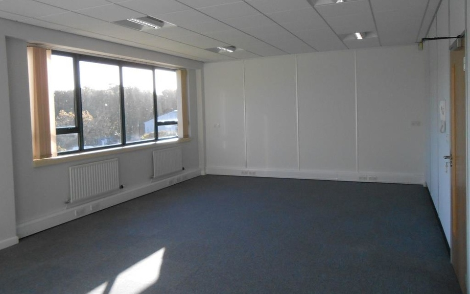 Arundel House Flexible Office Suites To Let Chorley (3)