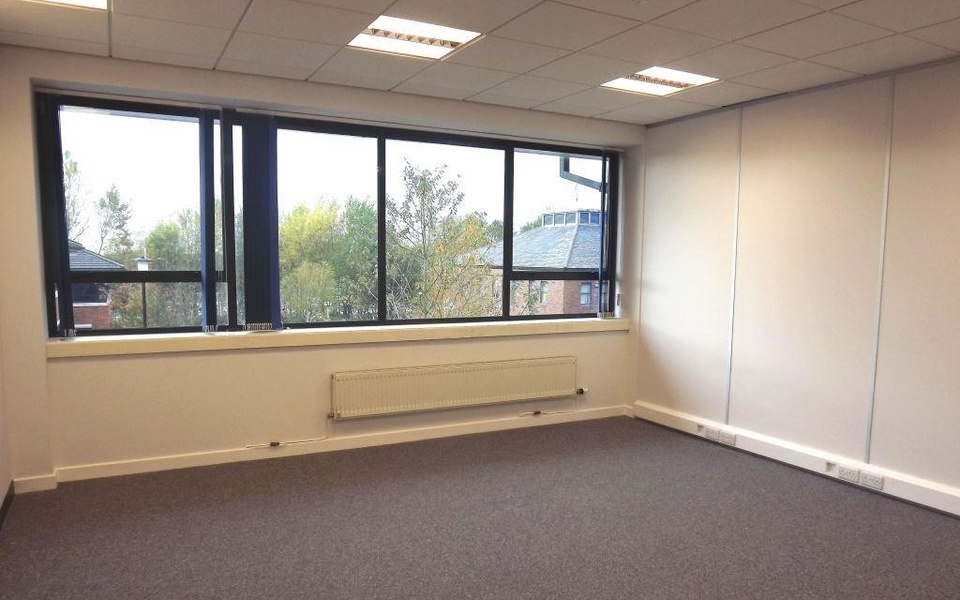 Conway House Small Flexible Offices To let Chorley (8)