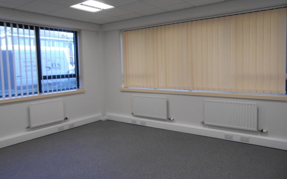 Arundel House Flexible Office Suites To Let Chorley (5)