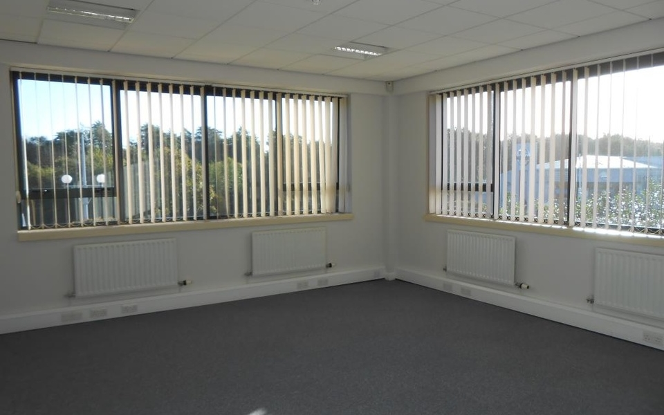 Arundel House Flexible Office Suites To Let Chorley (6)